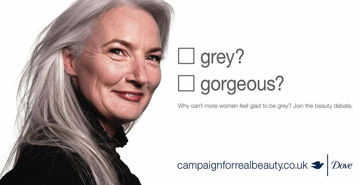 negative impacet advertising on females Bridgers, kathryn a (2016) more than skin deep: an examination of the negative effects of advertising on women undergraduate thesis, under the direction of robin street from.